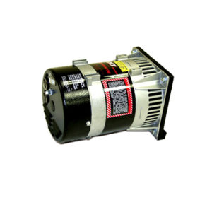voltmaster_generator_product